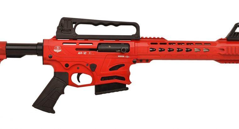 Maestro AR-12-05 RED