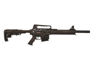 Maestro AR-12-04 BLACK