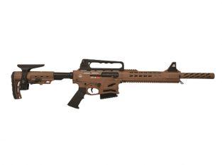 Maestro AR-12-01 Bronze